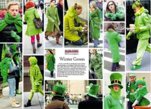 Bill_Cunningham_New_York4