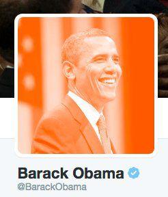 Barack Obama | Twitter