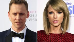 HiddleSwift