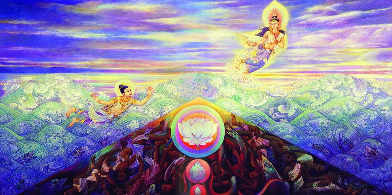 thaiforgetit.blogspot.com