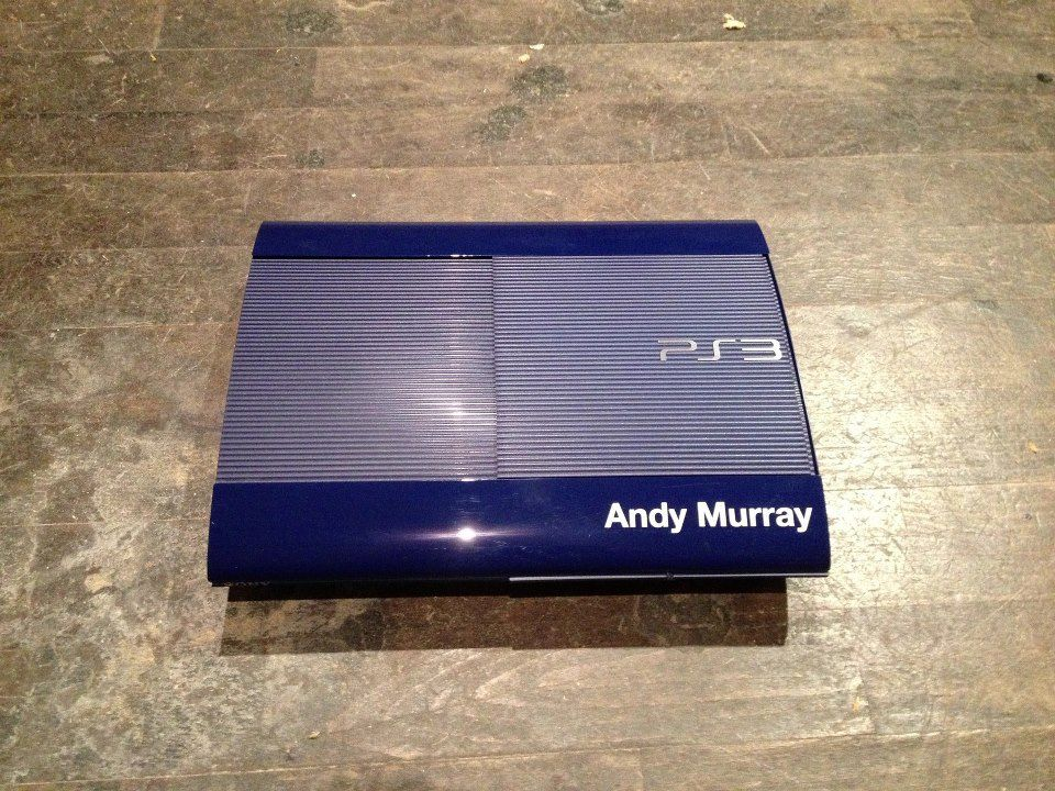 andy murray ps3
