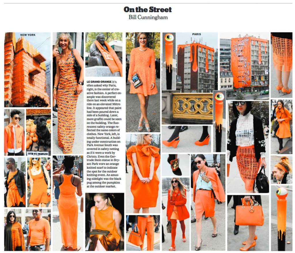 bill-cunningham-le-grand-orange