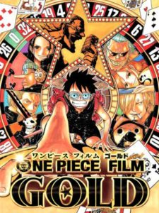 onepiecevisual.png