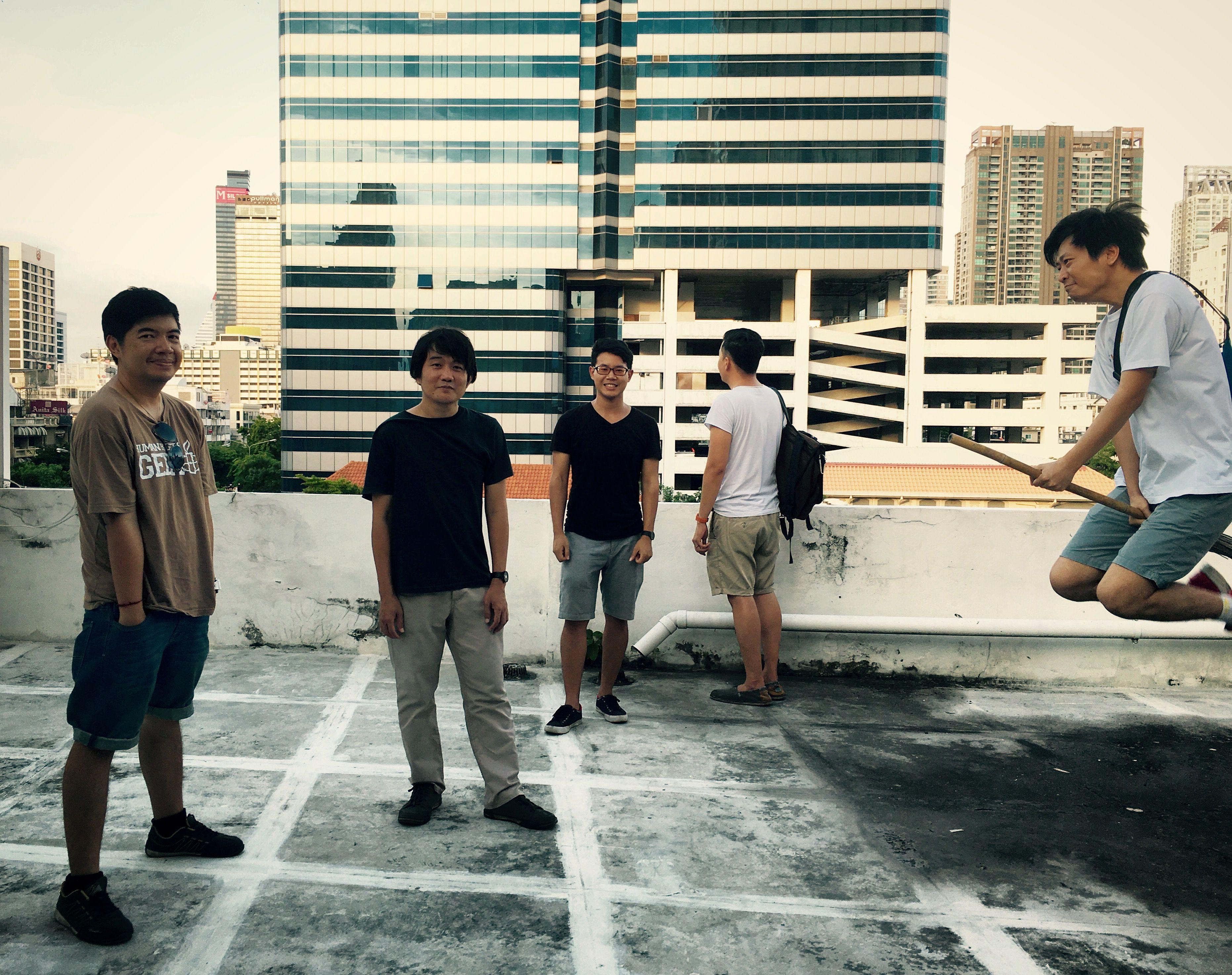 1-youpin-team