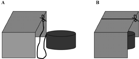 Figure-2_big