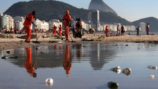 brazil-water-620