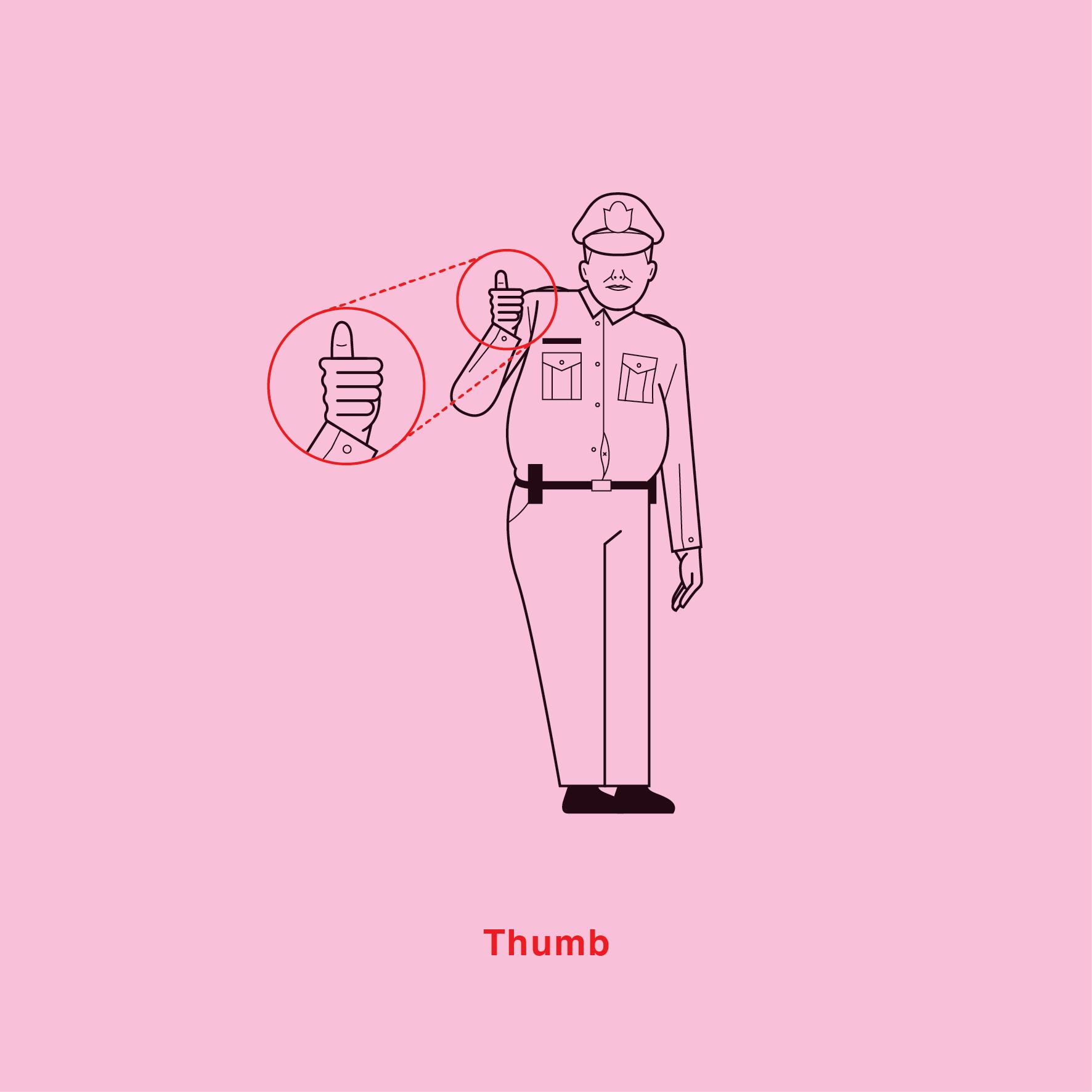 hand sign-web-02