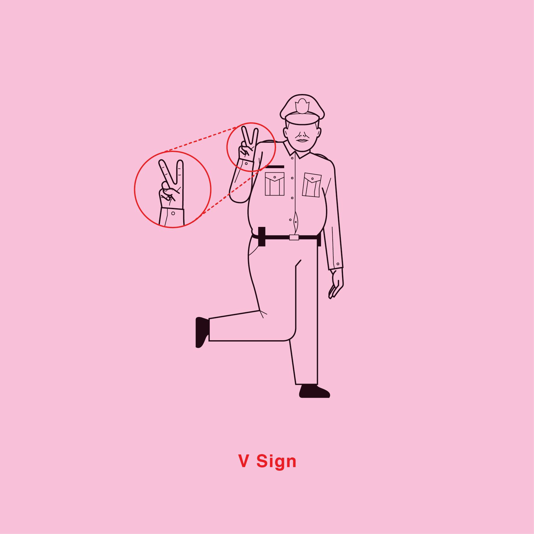 hand sign-web-04