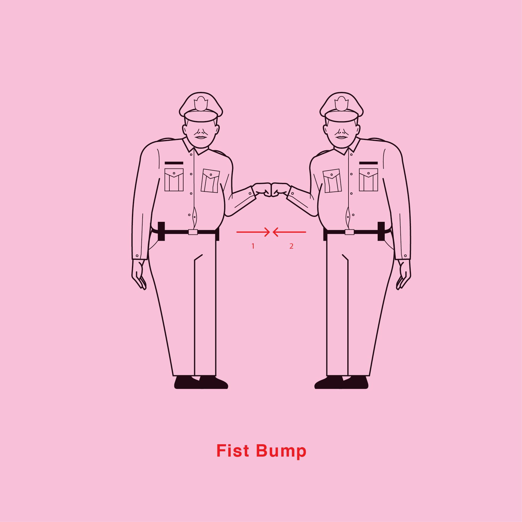 hand sign-web-05