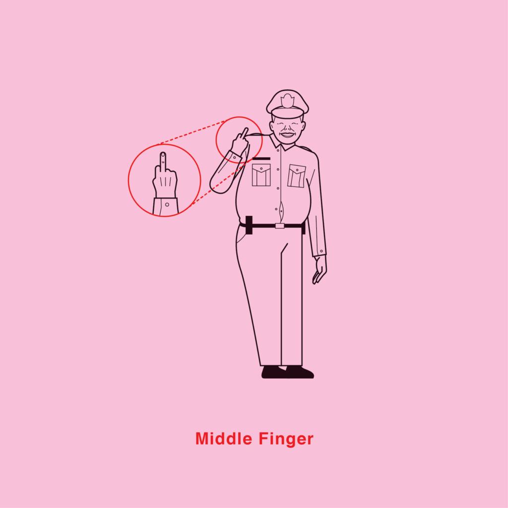 hand sign-web-07