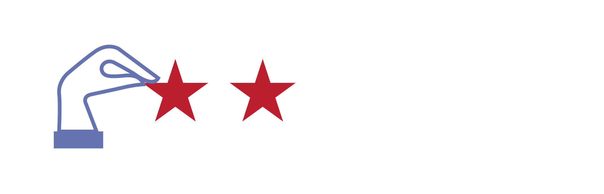 michelin star-02