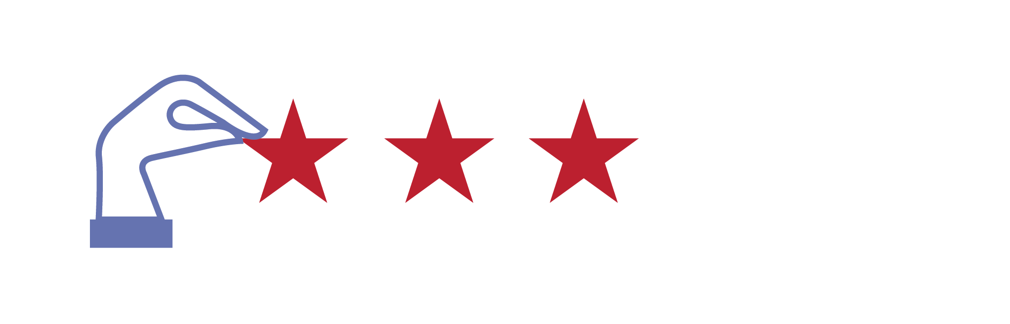michelin star-03