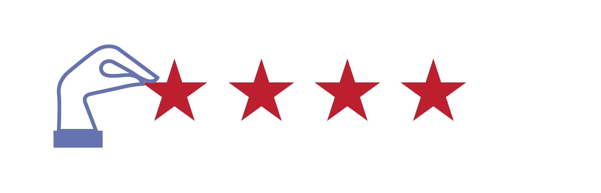 michelin star-04