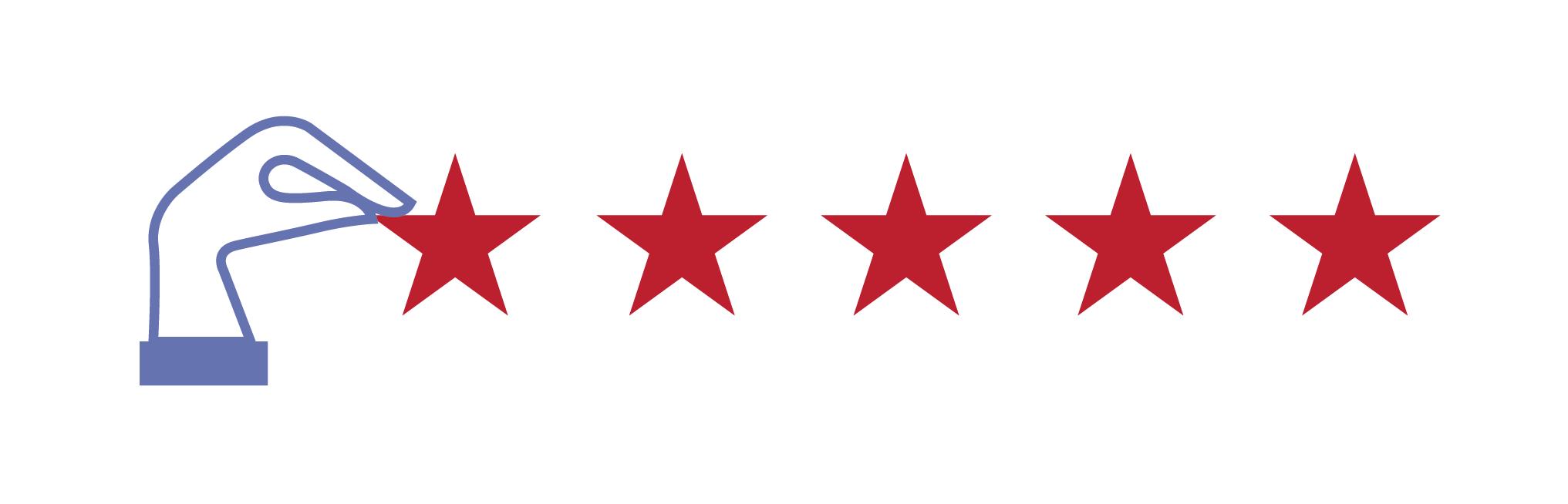 michelin star-05