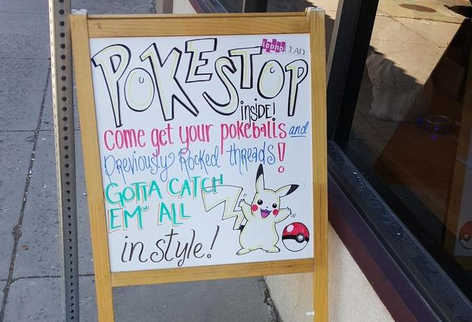pokemon-go-clothing-store-sign