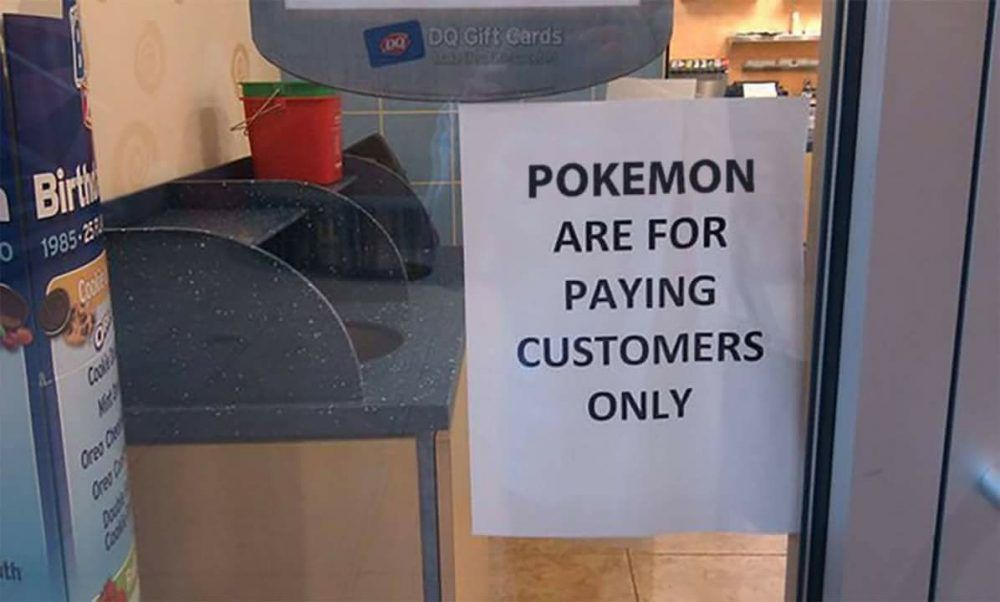 pokemon-go-dairy-queen