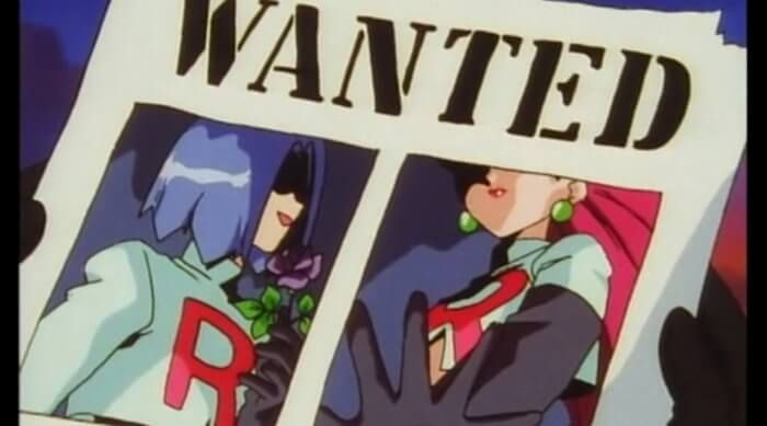 team-rocket-wanted-poste