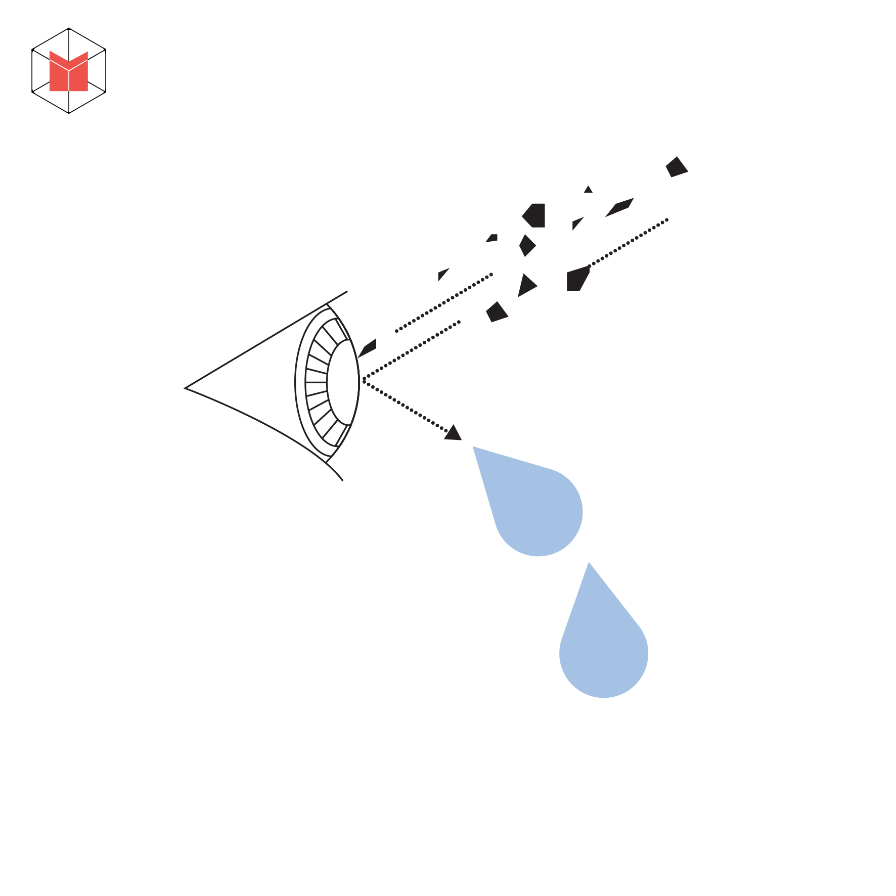 tear-02
