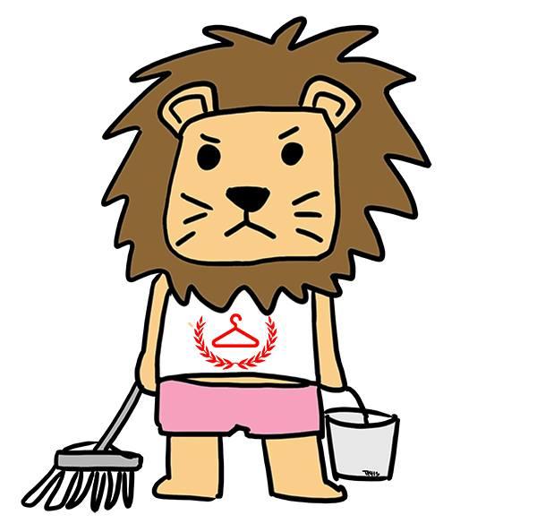 เฟสบุคเพจพ่อบ้านใจกล้า ชุมชนชายไทยที่รักความสะอาดอันดับ 1 ของไทย