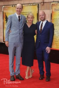 CC_Red_Carpet_JK_Rowling_John_Tiffany_Jack_Thorne-2