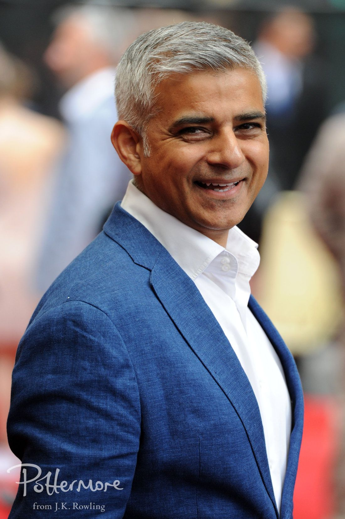 CC_Red_Carpet_Sadiiq_Kahn