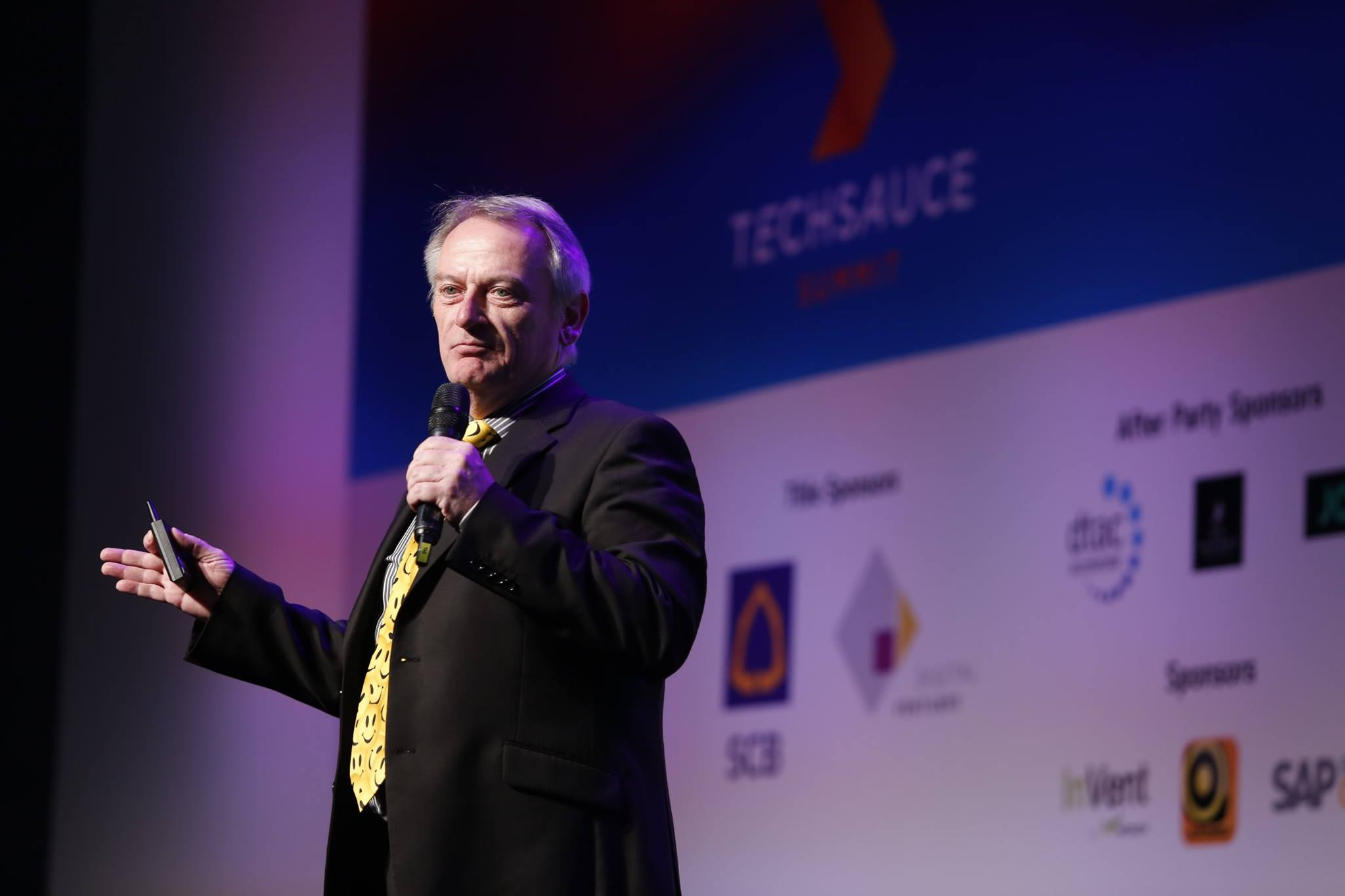 Chris_Skinner_Techsauce_Summit2