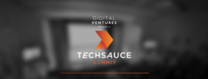 techsaucesummit.co