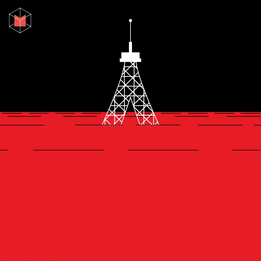 apocalypse-03
