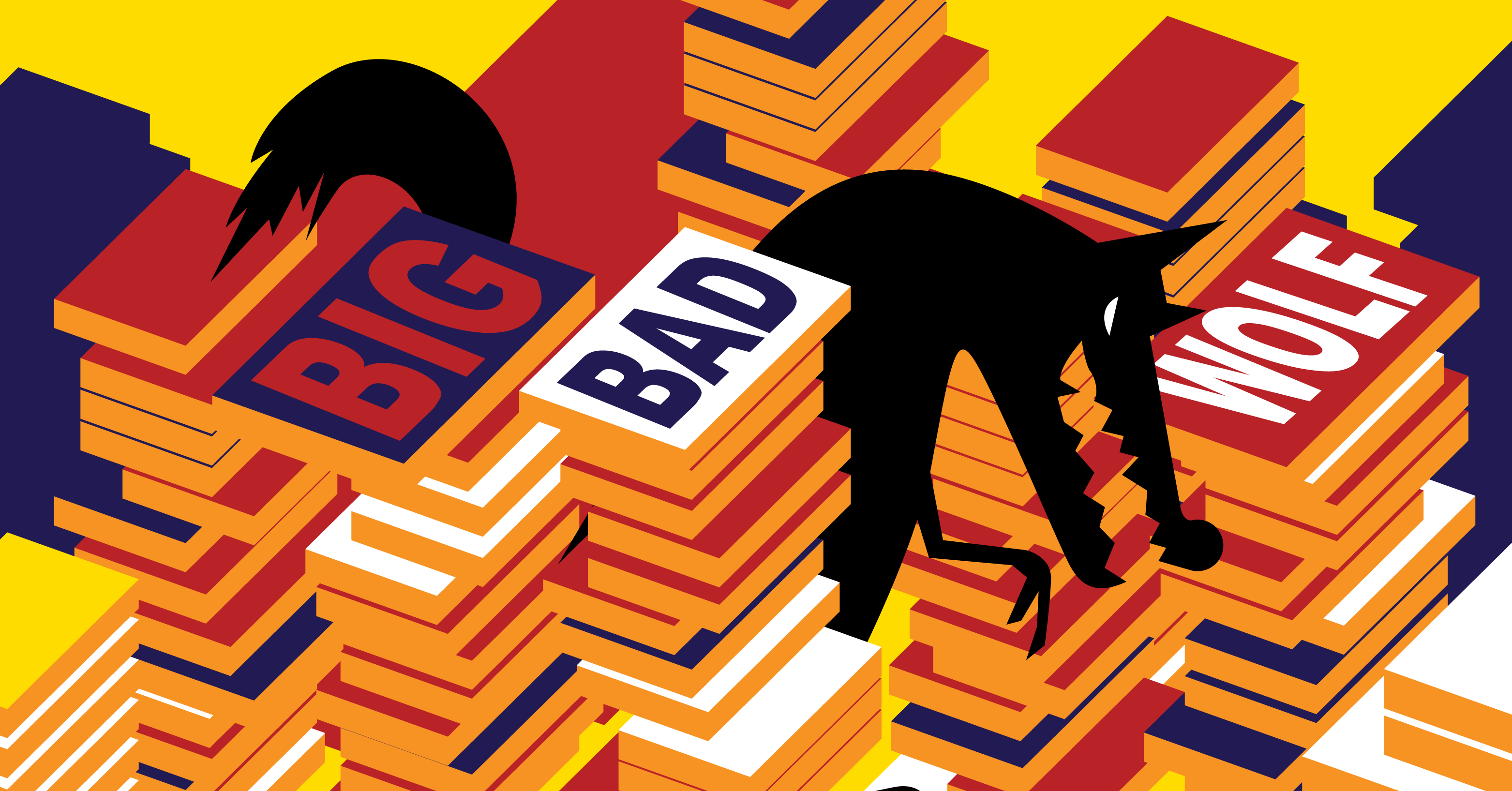 bigbadwolf-web