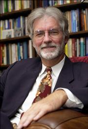 Charles Richard Snyder นักจิตวิทยาเชิงบวกที่พยายามเข้าใจและเพิ่มความหวังให้มวลมนุษย์