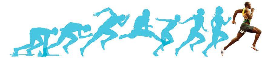 sportsgeneevolution