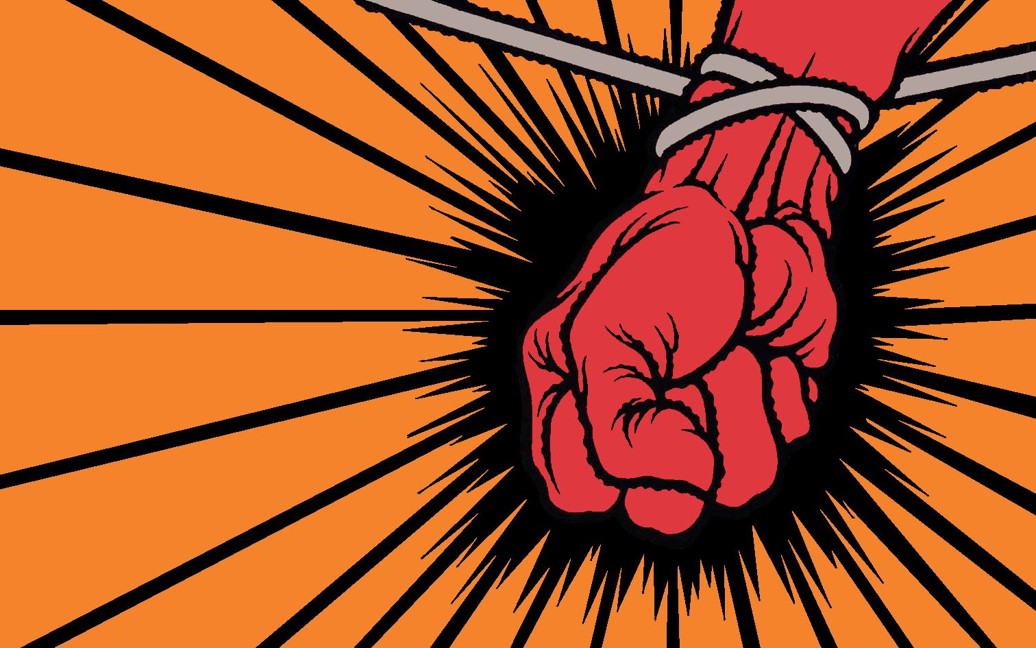 st__anger_cover_wallpaper_by_ipunchheads