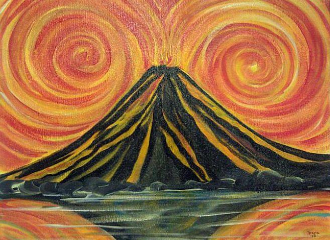 volcano-madness-deyanira-harris