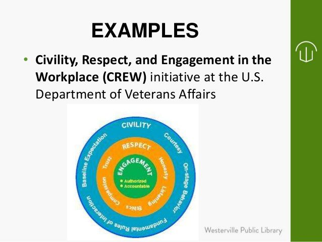 workplace-civility-41-638