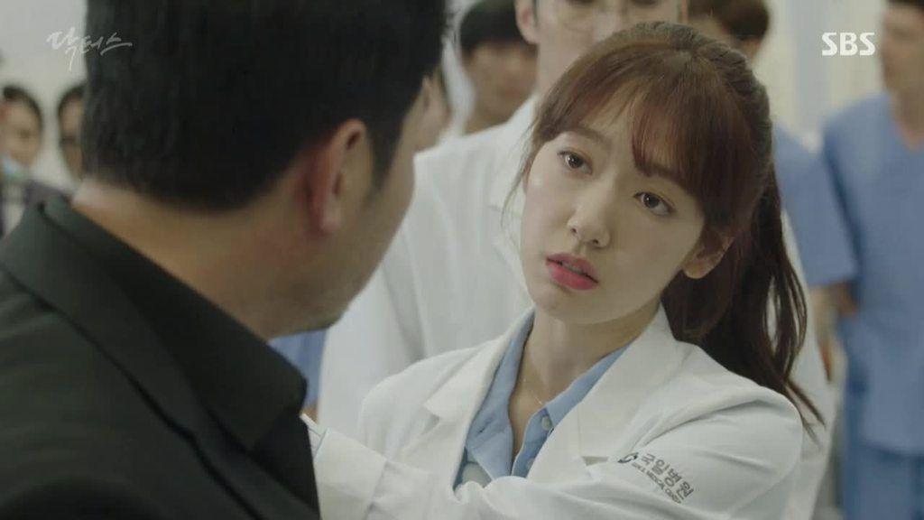 doctors01-00003