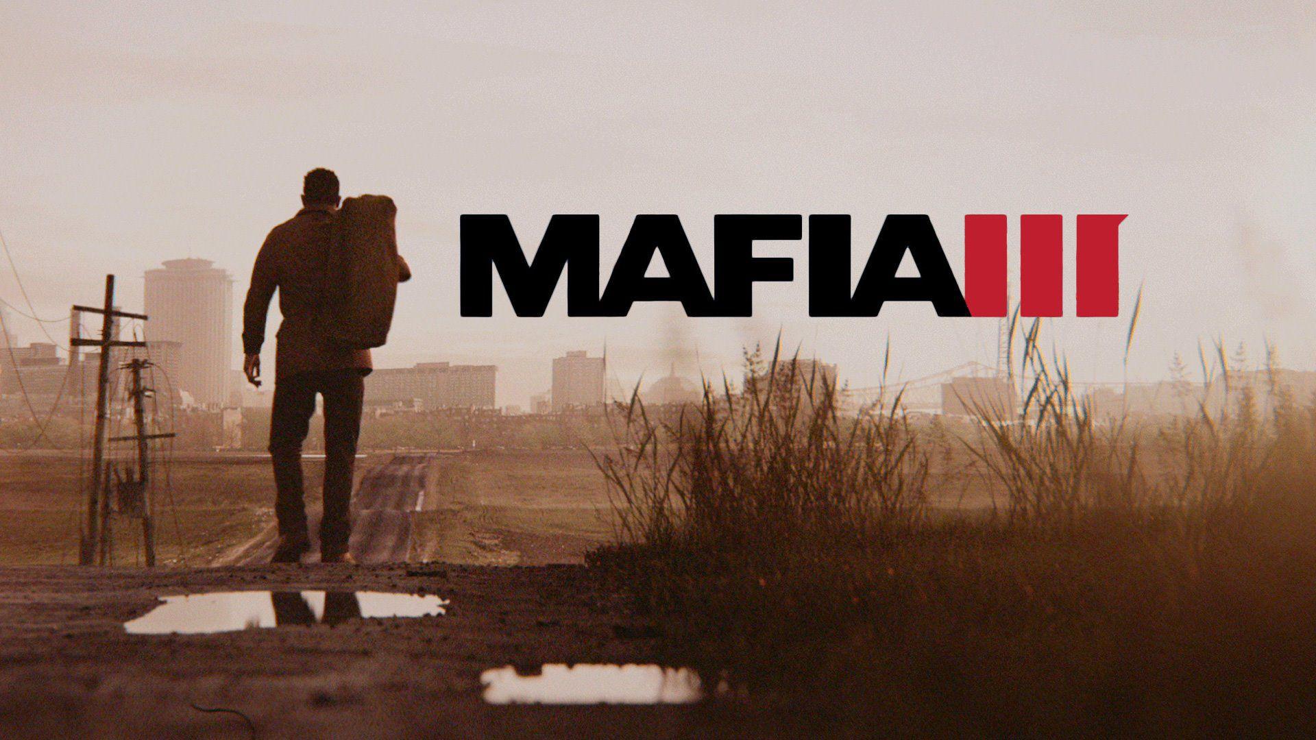 mafia-3-2