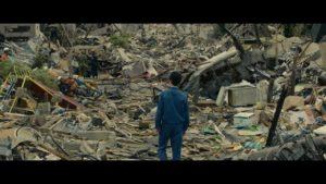 Shin Godzilla 02