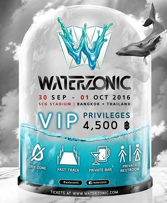 waterzonic-2016