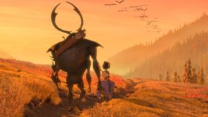 kubo-and-the-two-strings-image
