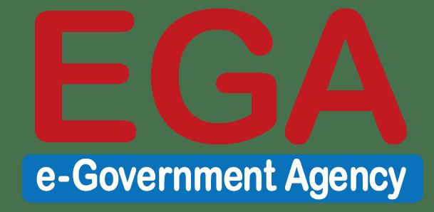 logo-ega1