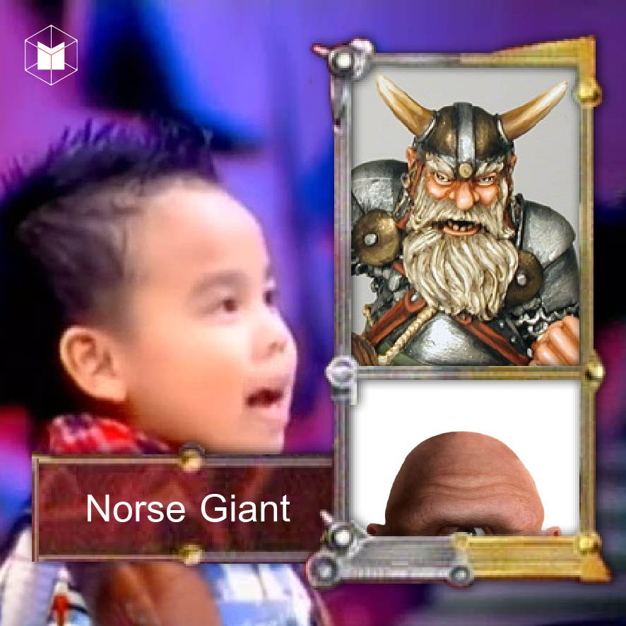 norse-giant