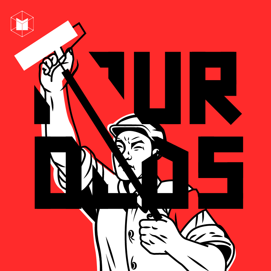 redguard-04