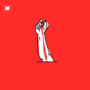 redguard-06