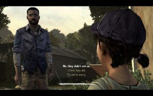 the-walking-dead-episode-4-around-every-corner-pc-1350051476-015