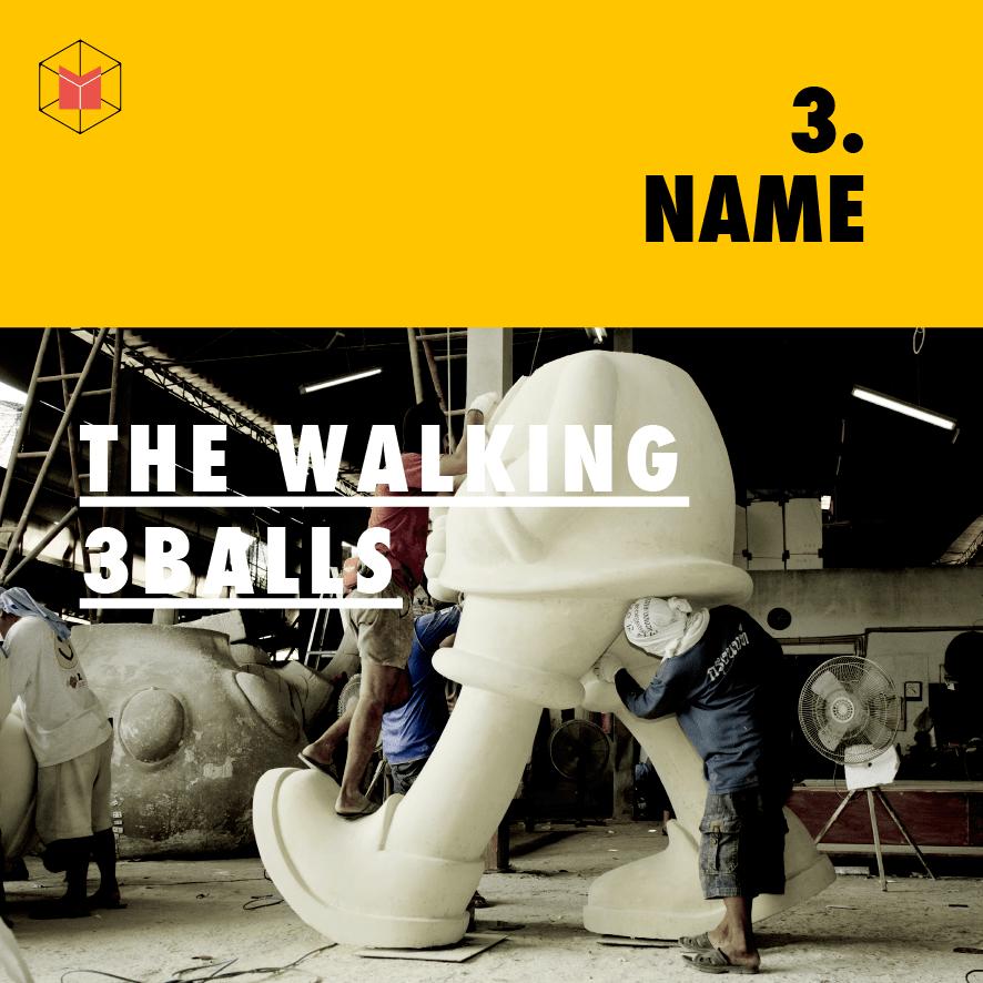 walk-04