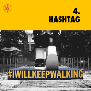 walk-05