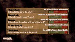 walking-dead-choices