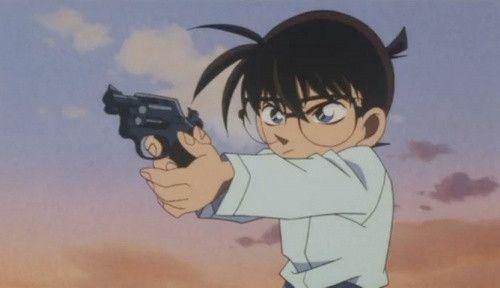 conan-with-gun