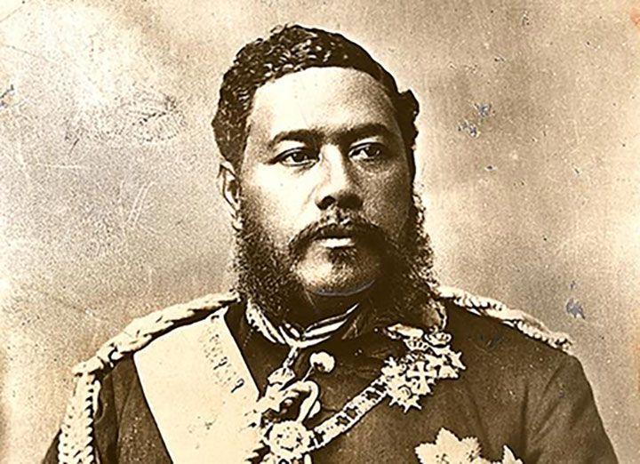 www.hawaii.com