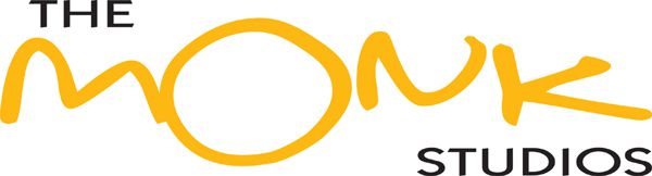 logo_themonkstudios